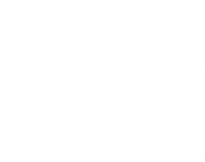 frank duffy graphic design illustration hare logo